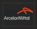 Groupe Arcelor